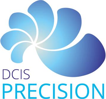 DCIS Precision